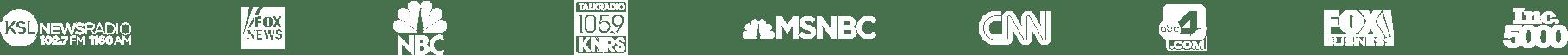 media-logos-top
