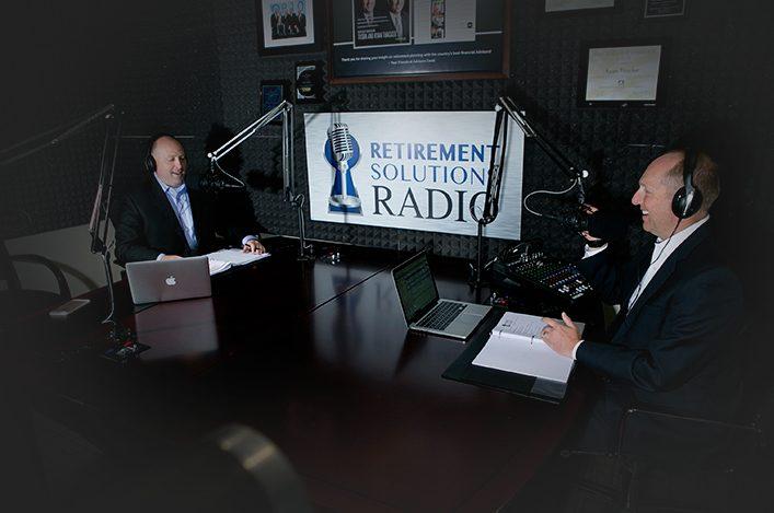 Ryan and Tyson in radio studio-edges-final