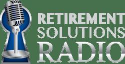 logo-radio-250x130