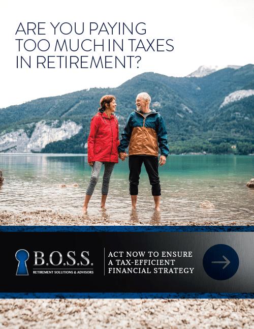 boss-tax
