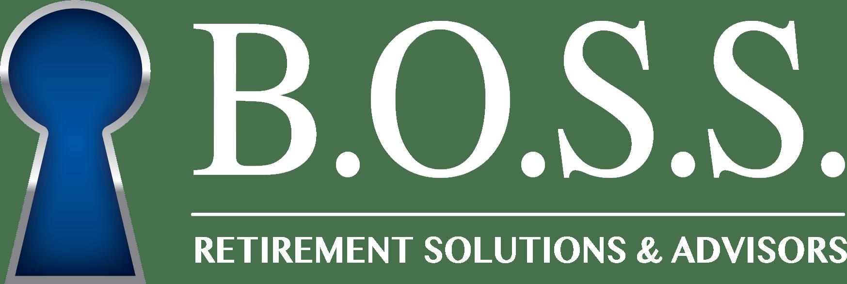 bosss-white-logo